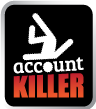 img accountkiller
